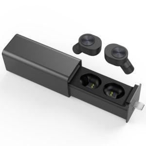 TWS earphone KY-TWS8011