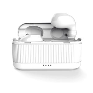 TWS earbuds with charging cases KY-TWS8035