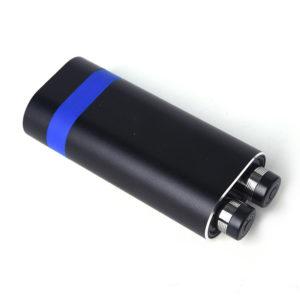Wireless Earphones ky-TWS8019