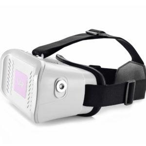 VR Glasses KY-6520