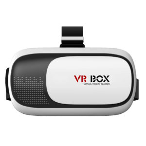 VR Glasses KY-6524