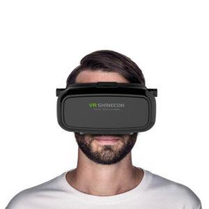 VR Glasses KY-6525