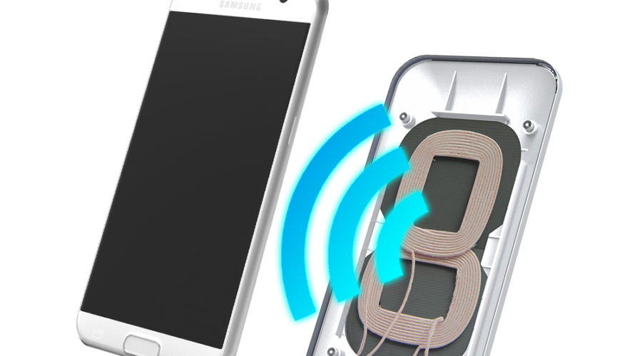 Why we choose Wireless Charger?